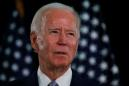 Biden faces balancing act as activists call to 'defund the police'