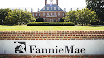 "Latest Washington plan to replace Fannie & Freddie is another ""idiotic proposal,"" says Barry Ritholtz"