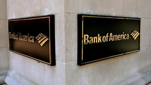 1 Reason Bank of America Just Got Easier to Analyze