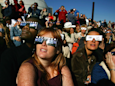 Who's Selling Solar Eclipse Glasses? Here's a Complete List