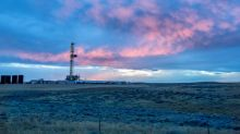 3 Things to Watch When National Oilwell Varco, Inc. Reports
