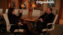 The Good Wife - Spontaneous Investment
