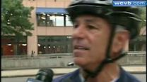 RAW Video: Bobby Valentine reaction to being fired by Red Sox