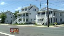 Ocean City Considers House Rental Restrictions Amid Complaints