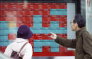 Asian stocks stumble on doubts over US-China trade deal