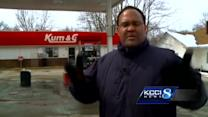 Iowan cashes in $2M lottery ticket