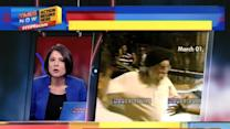 TIMES NOW impact: Action against VVIP racism