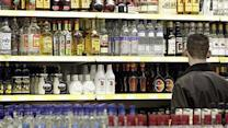 Is alcoholism a sin, or is it a disease?