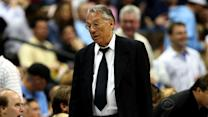 Judge orders sale of Clippers to proceed