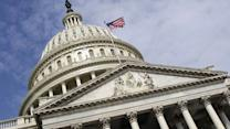 Capitol Hill clash is 'opening act' for debt ceiling fight?