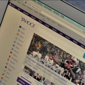 Reports: Verizon to buy Yahoo for $5 bln