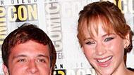 WOWtv - Josh Hutcherson Balances Romance and Friendship With Jennifer Lawrence