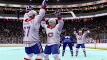 NHL 14 - Launch Trailer