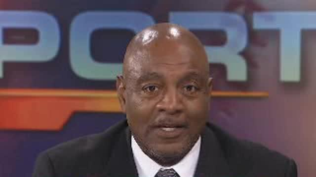 Reggie Rucker on NFL Lockout