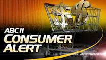 Consumer Alert: Protecting bank accounts