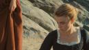 """Céline Sciamma : """"La structure de Titanic n'est pas sans lien avec celle de Portrait de la jeune fille en feu"""""""