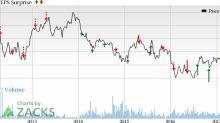 Will Honda (HMC) Q4 Earnings Disappoint on Declining Sales?