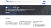 Google slashes storage prices: Good for consumers, bad for the competition?