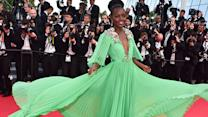 The Best Looks From The Cannes Film Festival