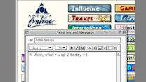 Don't laugh: The surprising reason AOL could rise 60%