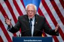 Bernie Sanders goes all in on democratic socialism — again
