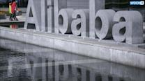 Alibaba IPO Prices At $68 Per Share
