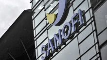 Sanofi May Battle Johnson & Johnson For European Biotech Actelion