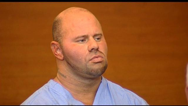 Jared Remy due back in court