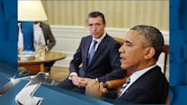 Politics Breaking News: U.S., NATO to Hold 2014 Summit on Afghan Troop Withdrawal