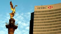 Why no prosecution for HSBC money laundering?