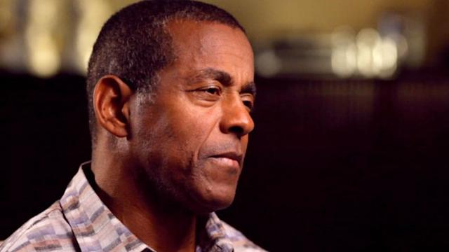 NFL Legend Tony Dorsett Diagnosed with CTE