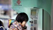 China Unicom Units Inflated Sales for Years, Document Shows