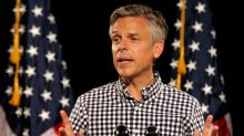 8 Reasons Trump Could Pick Jon Huntsman for Secretary of State