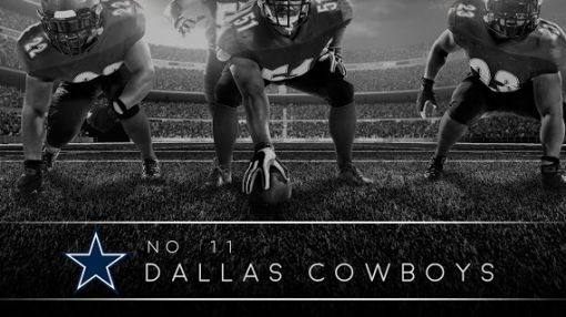 2016 NFL Preview: Cowboys might regret their draft decisions