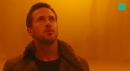 """Ce que """"Blade Runner 2049"""" a à nous dire sur demain"""