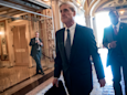 A grand jury investigation is underway in the Trump-Russia probe -- here's how they work
