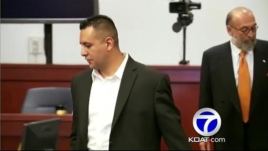 Levi Chavez trial on hold after Monday morning motions