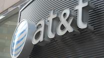 AT&T to Buy DirecTV in $49 Billion Deal