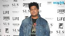 ILOVEMAKONNEN Reveals The Status Of His Collaboration With Miley Cyrus