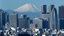 Japan swings back to September trade surplus