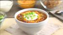 Best Bites: Overnight success overnight turkey chili