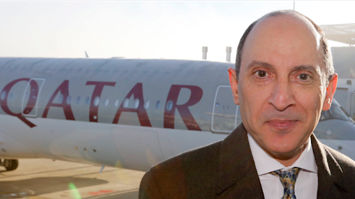 Qatar Airways just made a brilliant move in Europe