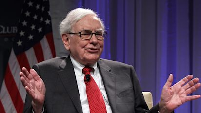 What to expect from Warren Buffett's letter