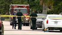 House Hunting Turns Deadly In Fort Lauderdale