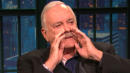 The Hilarious Way John Cleese Treats Donald Trump Supporters Who Walk Out Of His Show