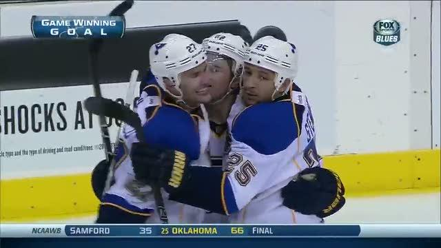 Kevin Shattenkirk blasts home the OT winner
