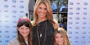 Lori Loughlin's Daughters Are All Grown Up and Look Exactly Like Their Mom