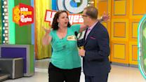 The Price Is Right - Bucket List