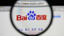 Baidu Q4 Earnings: What To Expect As China Search King Slows