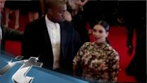 Kim Kardashian News Pop: Keeping Up With Kanye